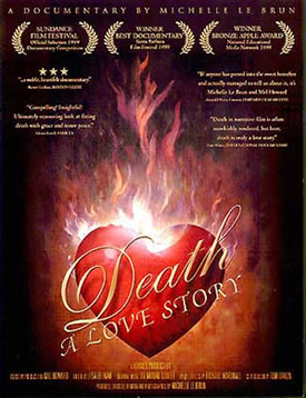Death: A Love Story (VO)